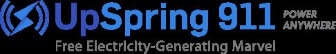 upspring_logo_PNG.png